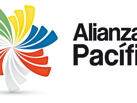 Análisis del impacto económico-jurídico de la Alianza del Pacífico