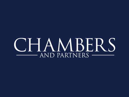 Meythaler & Zambrano Abogados en Chambers and Partners
