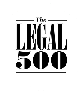 The Legal 500 & The In-House Lawyer