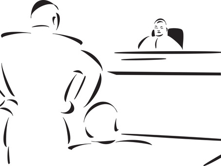 Se acepta acción de protección patrocinada por Meythaler & Zambrano Abogados contra SENAE