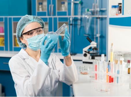 ARCSA reforma criterios para demostrar Bioequivalencia y Biodisponibilidad en los medicamentos