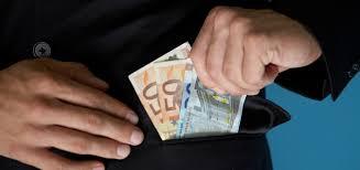 Importante reformas al Código Orgánico Integral Penal en materia anticorrupción