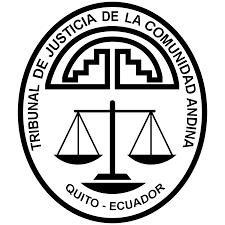 Por primera vez, Tribunal Andino acepta  solicitud de interpretación de autoridad administrativa