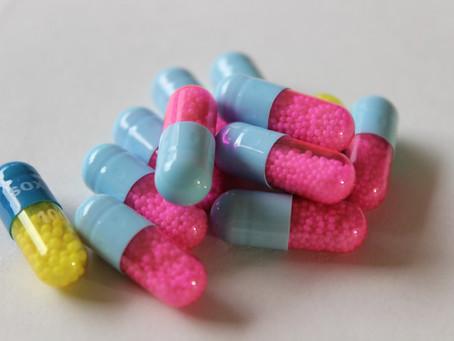 Lo que necesita saber sobre el control de la trazabilidad de medicamentos y bienes estratégicos