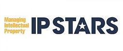 logo_ip_stars_mip_0.jpg