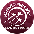 leaders league.png