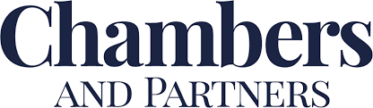 "Publicación ""Pharmaceutical Advertising"" en Chambers And Partners"