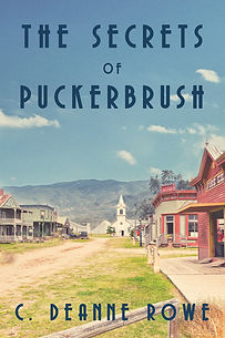 SecretsOfPuckerbrush_Ebook.jpg