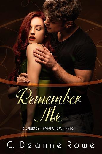 RememberMe-CDeanneRowe-EBOOK.jpg