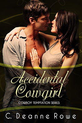 AccidentalCowgirl-CDeanneRowe-300x450.jp