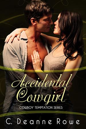 AccidentalCowgirl-CDeanneRowe-300x450.jpg