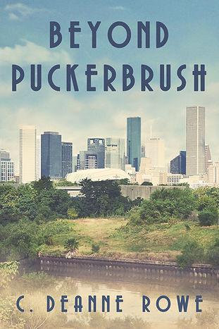 BeyondPuckerbrush_EBOOK.jpg