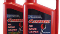 Carspeed Intake Manifold Cleaning Agent