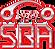 sba_logo_hires-e1448516952327.png