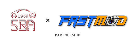 SBA x FastMod Partnership.jpg