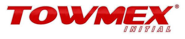 TOWMEX Logo