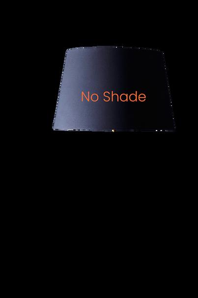 Olive-_0001_No-Shade.png