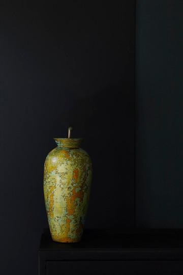 Lamp13_Portrait-Square_4146.jpg