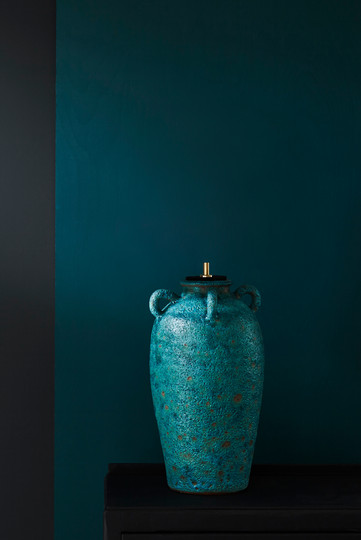 Lamp16_Portrait-Sqaure_3980.jpg