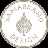 samarkand-logo-250-1.png
