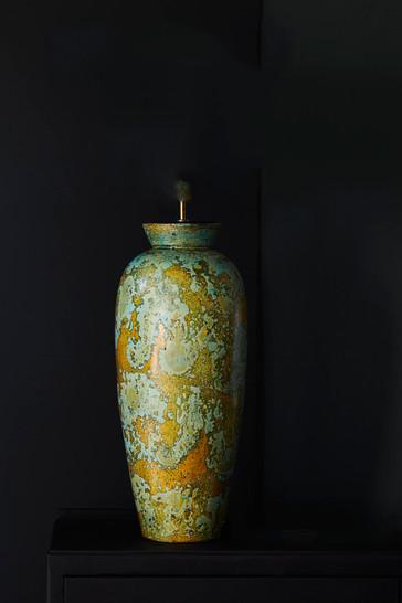 Lamp12_Portrait_ShadeColour_4122.jpg