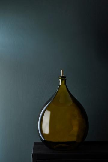Lamp21_Portrait_4273.jpg