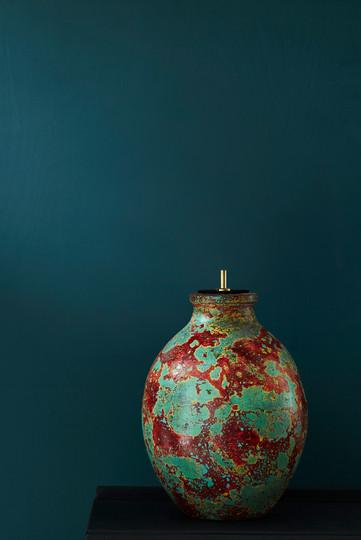 Lamp18_Portrait-Sqaure_4009.jpg