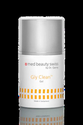 Gly Clean Gel 50ml