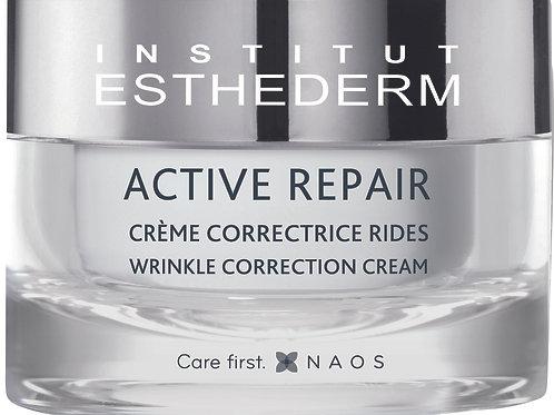 Active Repair Crème Corrictrice Rides 50ml