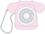 ROTARY PHONE.png