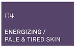TDRJ_energizing_Title.png