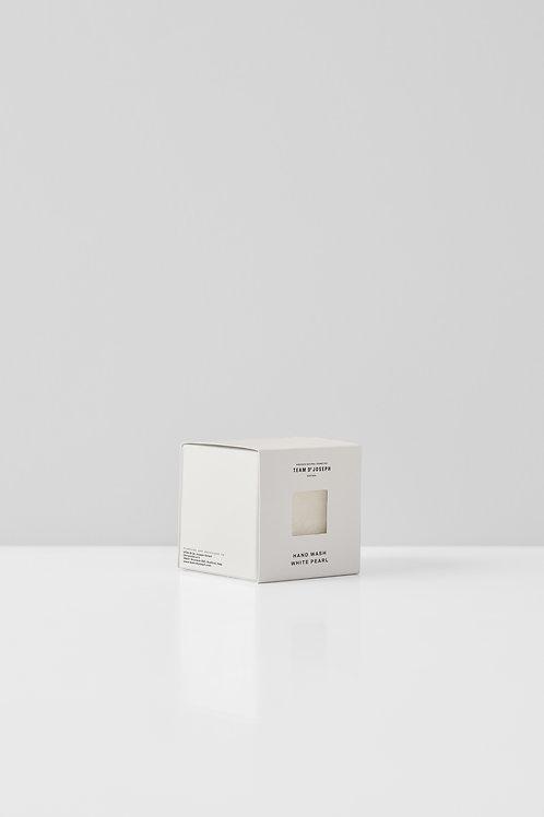 Zero Waste Hand Wash White Pearl