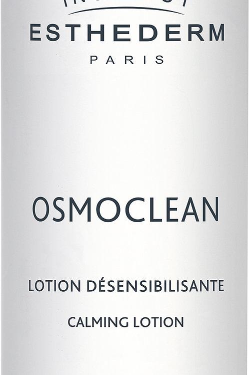 OSMOCLEAN Lotion Désensibilisante 200ml