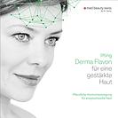 Med-Beauty_Titelseite_DermaFlavon_2020 (