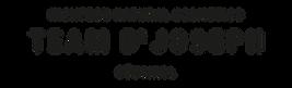 TEAM DR JOSEPH Logo (1).png