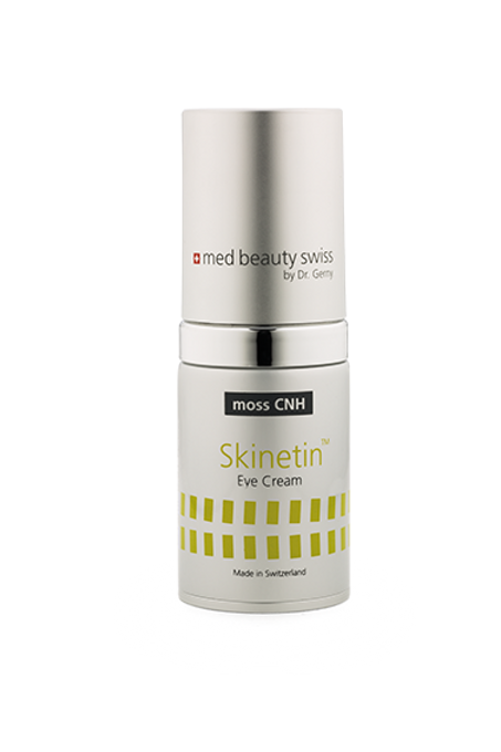 Skinetin Eye Cream 15ml