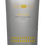 Thumbnail: Sun Care Oilfree Face & Body Lotion SPF 30 / 150ml