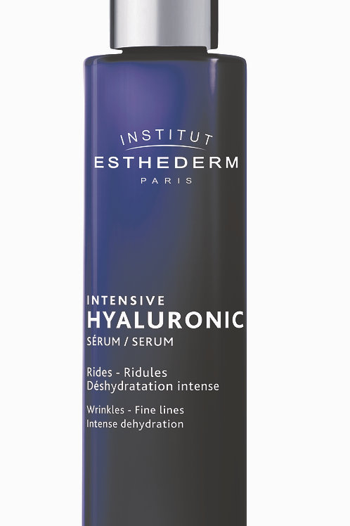 Intensive Hyaluronic Sérum 30ml