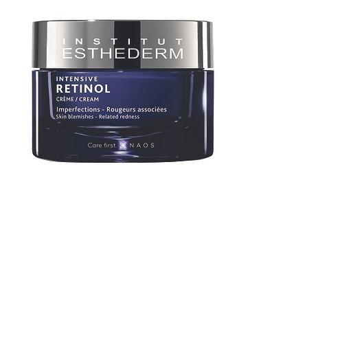 Intensive Retinol Creme 50ml