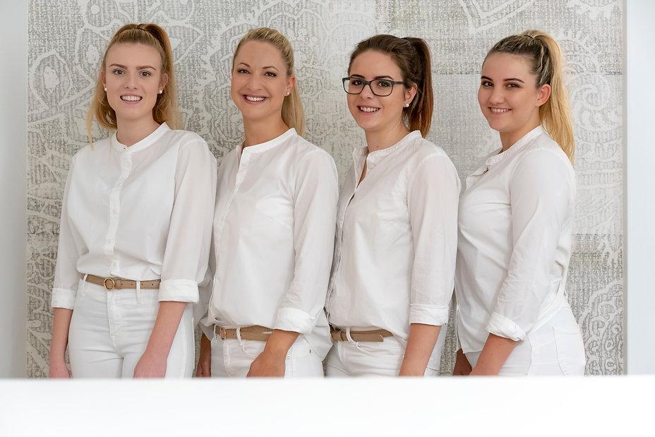 Kosmetikteam-Luzern_DSC1684_Retusche_PRI