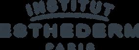 Logo Noir EST.png