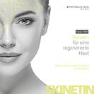 Med-Beauty_Titelseite_SkinetinMossCNH_20
