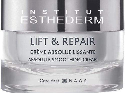 Lift & Repair Crème absolue Lissante 50ml