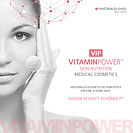 Med-Beauty_Titelseite_VitaminPower_750mm