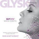Med-Beauty_Titelseite_GlySkin_Frau_750mm