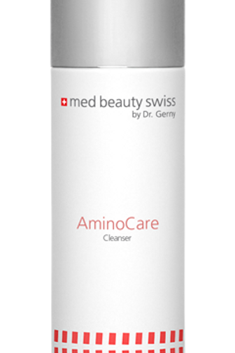 Amino Care Cleanser 200ml