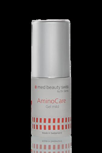 Amino Care Gel mild 30ml