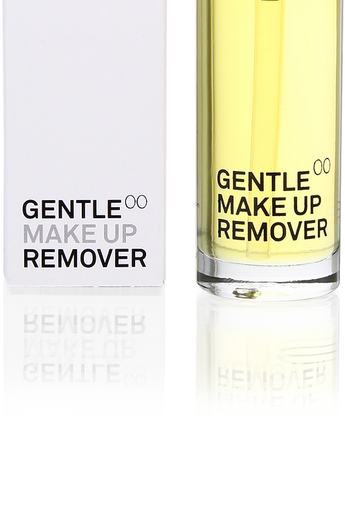 Gentle Make up Remover 50ml