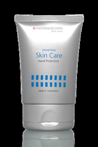 Preventive Skin Care Hand Protection 50ml