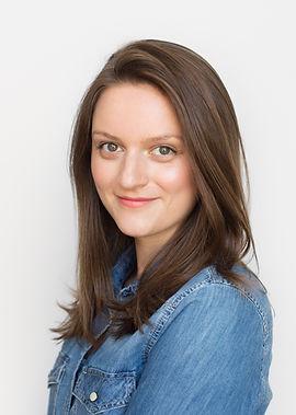 Katy Loutzenhiser Author Photo.jpeg